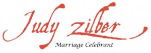 Civil Celebrant Canberra - Judy Zilber